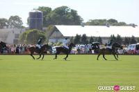 Bridgehampton Polo 2012 #31