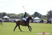 Bridgehampton Polo 2012 #33