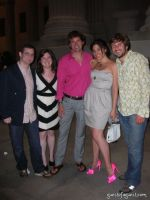 Metropolitan Museum of Art's Young Members Summer Party #13