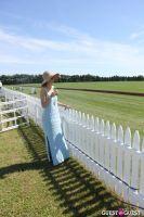 Bridgehampton Polo 2012 #67