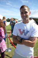 Bridgehampton Polo 2012 #76