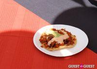 LA Street Food Fest #3