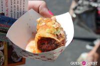 LA Street Food Fest #10
