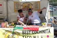 LA Street Food Fest #30