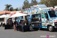 LA Street Food Fest #33