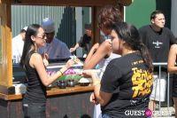 LA Street Food Fest #39
