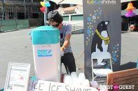 LA Street Food Fest #52