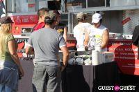 LA Street Food Fest #58