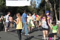 LA Street Food Fest #71