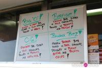 LA Street Food Fest #72