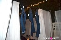 DL1961 Denim Movement Party #16