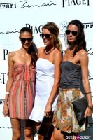 Bridghampton Polo Opening Day #12