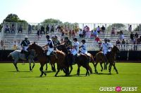 Bridghampton Polo Opening Day #50