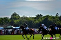 Bridghampton Polo Opening Day #51