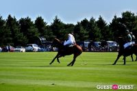 Bridghampton Polo Opening Day #52