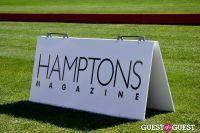 Bridghampton Polo Opening Day #53