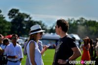 Bridghampton Polo Opening Day #89