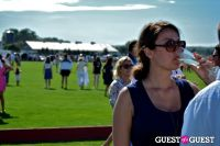 Bridghampton Polo Opening Day #93