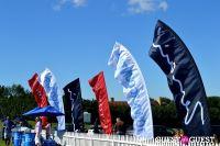 Bridgehampton Polo Opening Day #9