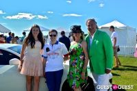 Bridgehampton Polo Opening Day #11