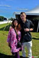 Bridgehampton Polo Opening Day #13