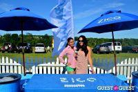 Bridgehampton Polo Opening Day #27