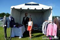 Bridgehampton Polo Opening Day #30