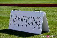 Bridgehampton Polo Opening Day #38