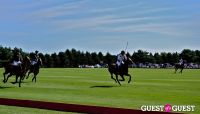 Bridgehampton Polo Opening Day #39