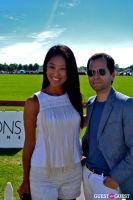 Bridgehampton Polo Opening Day #47