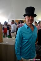 Bridgehampton Polo Opening Day #52