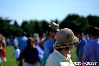 Bridgehampton Polo Opening Day #67