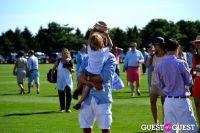 Bridgehampton Polo Opening Day #69