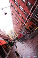 Bethesda Row July Sidewalk Sale #3