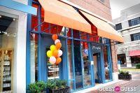 Bethesda Row July Sidewalk Sale #4
