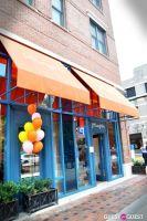 Bethesda Row July Sidewalk Sale #5