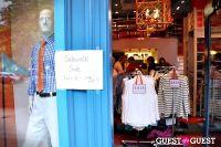 Bethesda Row July Sidewalk Sale #6