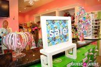 Bethesda Row July Sidewalk Sale #22