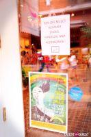 Bethesda Row July Sidewalk Sale #39