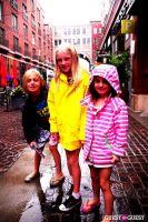 Bethesda Row July Sidewalk Sale #52