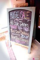 Bethesda Row July Sidewalk Sale #54