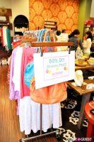Bethesda Row July Sidewalk Sale #87