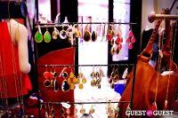 Bethesda Row July Sidewalk Sale #90