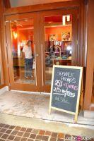 Bethesda Row July Sidewalk Sale #94