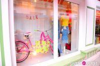 Bethesda Row July Sidewalk Sale #101