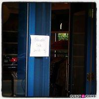Bethesda Row July Sidewalk Sale #106