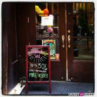 Bethesda Row July Sidewalk Sale #111
