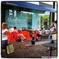 Bethesda Row July Sidewalk Sale #113