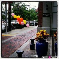 Bethesda Row July Sidewalk Sale #116