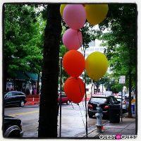 Bethesda Row July Sidewalk Sale #119